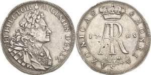 Sachsen-Kurlinie ab 1547 ...
